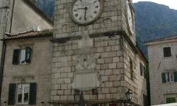 montenegro-182