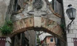 montenegro-189