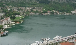 montenegro-193