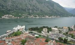 montenegro-195