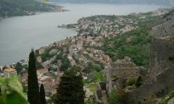 montenegro-202