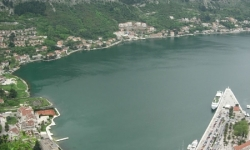 montenegro-208