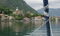 montenegro-240