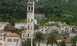 montenegro-246