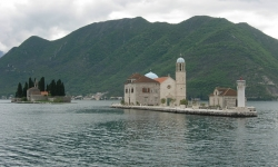 montenegro-253