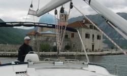 montenegro-270
