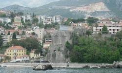 montenegro-288