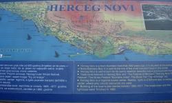 montenegro-293