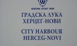 montenegro-296