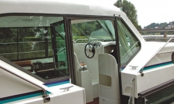 Nicols confort 1350 VIP