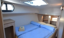 nicols-yacht-octo-fly-kerkdriel-nl-10
