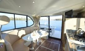nicols-yacht-octo-fly-kerkdriel-nl-7