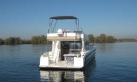 nicols-yacht-octo-fly-kerkdriel-nl-2