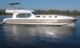 nicols-yacht-octo-fly-kerkdriel-nl-4