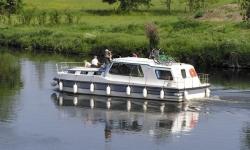 Nicols riviera 1120
