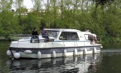 Nicols riviera 920