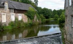 bretagne_moulin_sur_le_canal_nantes_a_brest