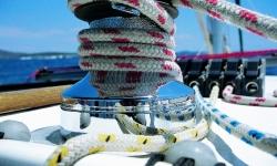 Tengeri hajóvezetői tanfolyam