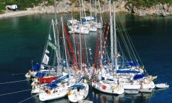 Hajóvezetői tanfolyam