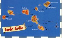 lipari-szigetek_0