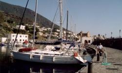 marina-salina