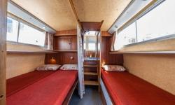 Penichette 1107 kabin 2