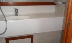 Rive 34 fürdő