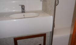 Rive 34 fürdő 2
