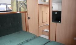 Rive 34 kabin 3