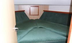 Rive 34 kabin 4