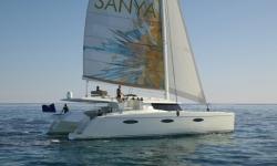 sanya-57-kulso-7
