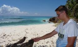 aride-seychelles