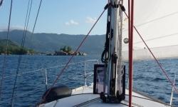 hajozas-seychelles