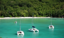 charter-seychelles