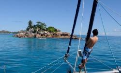 vitorlazas-seychelles