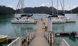 seychelles-charter