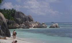 seychelles-sailing