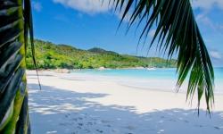 seychelles-vitorlazas