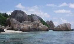 seychelles_szigetek