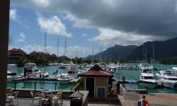 vitorlas-seychelles