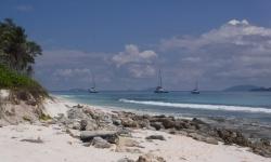 vitorlas_seychelles