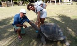 curieuse-seychelles