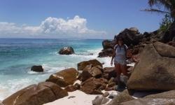 sailing-seychelles