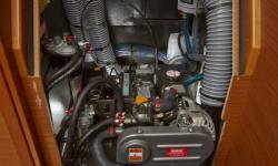so349-motor