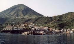 a-szicilia-salina