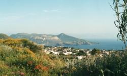 a-vulcano-liparirol