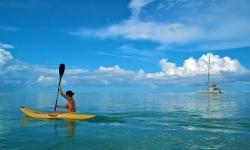cata-et-fille-kayak-bis-hd