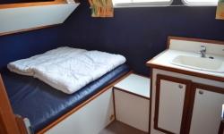 Tarpon 37 N kabin 2