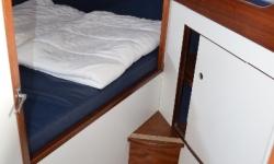 Tarpon 37 N kabin
