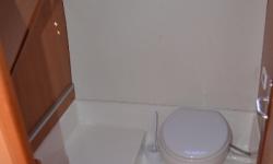 Tarpon 42 N wc